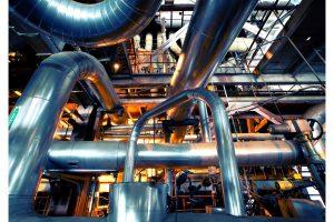 energie cis gaz