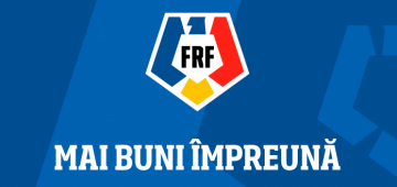 FRF-Full-HD-FRF-Mai-Buni-Impreuna-01-696x392